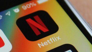 Netflix Abone Sayısı