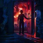 Stranger Things 4. sezon teorileri satanist paniği