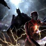 The Flash Çekimleri Başlangıç Tarihi
