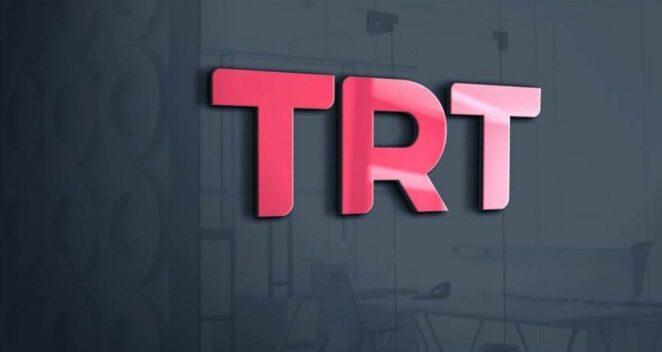 TRT 2 filmleri