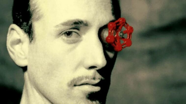 Valve Psikolog Arıyor
