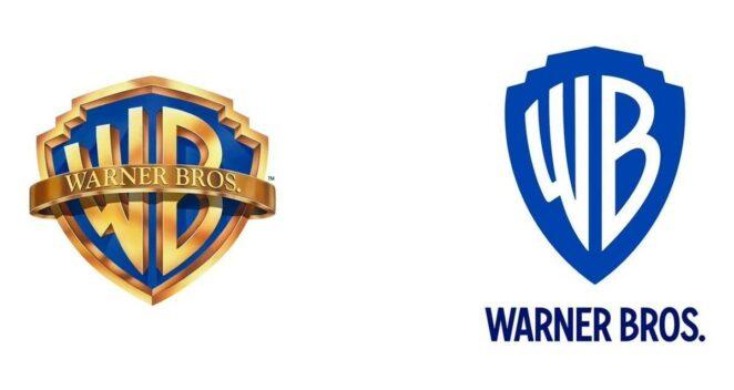 warner bros pic yeni logo tanitim