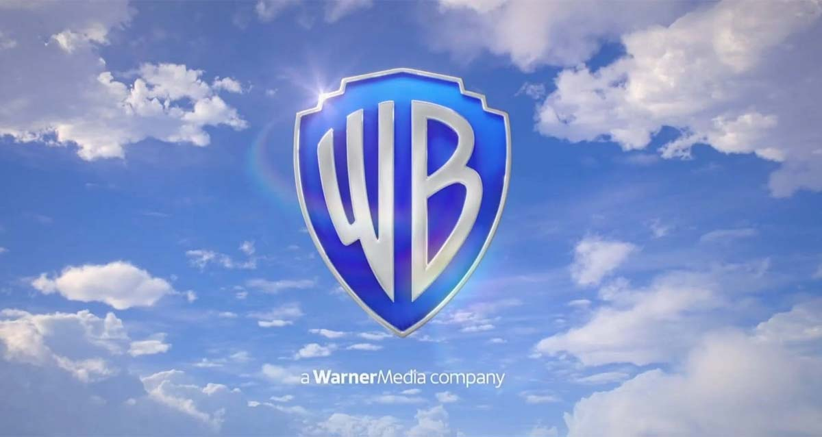 Warner Bros. Logosu