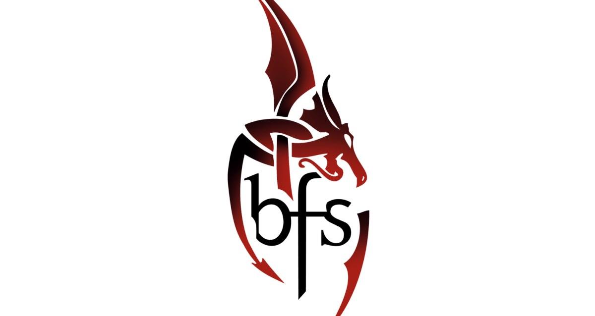 2020 British Fantasy Awards Kazananları