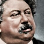 Alexandre Dumas Hayatı Hakkında Eserleri Bilgi