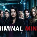 Criminal Minds 16. Sezon