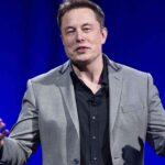 Elon Musk Clubouse