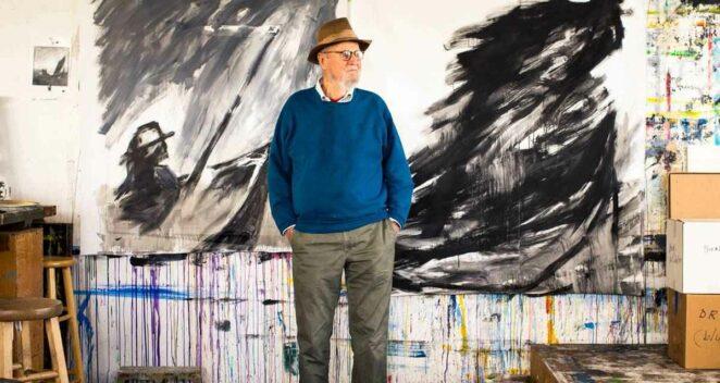 Lawrence Ferlinghetti - Beat Kuşağı