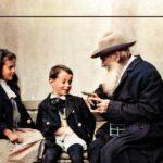 Lev Tolstoy Hakkında Bilgi Hayatı Eserleri