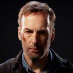 Nobody Fragmanı Bob Odenkirk