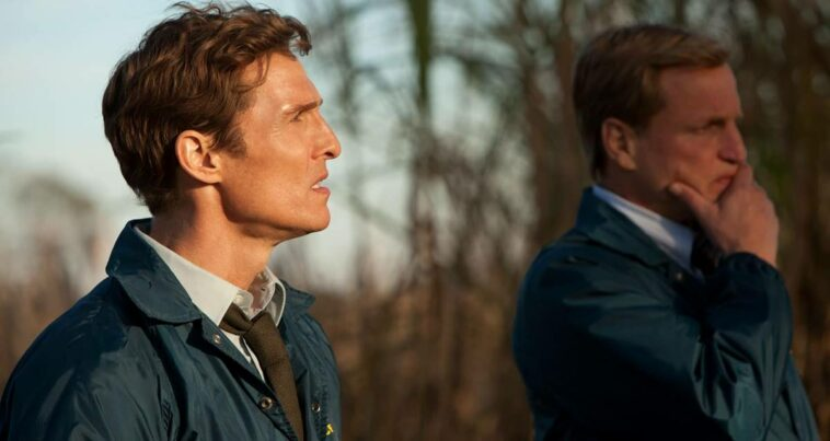 True Detective 4. Sezon