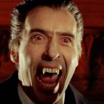 Yeni Dracula filmi Eternals Chloé Zhao