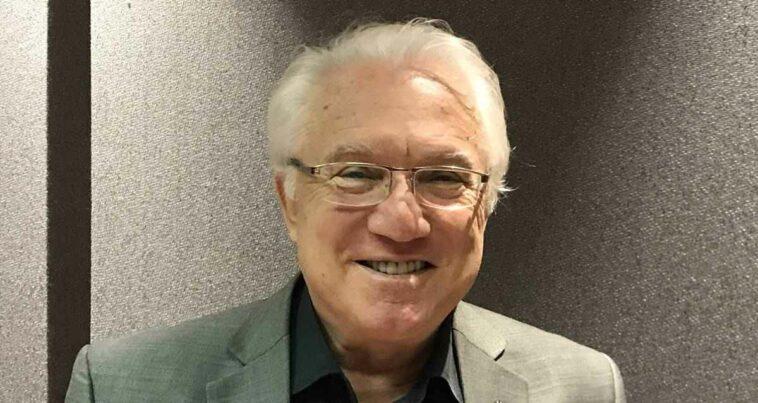 Ali Külebi