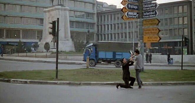 düttürü dünya 1988 yeşilçam