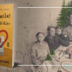 Kadimzamanlar ve Diğer Vakitler - Olga Tokarczuk - Neşe Taluy Yüce - Çeviri