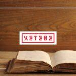 Ketebe Yayınları Klasik Dizisi