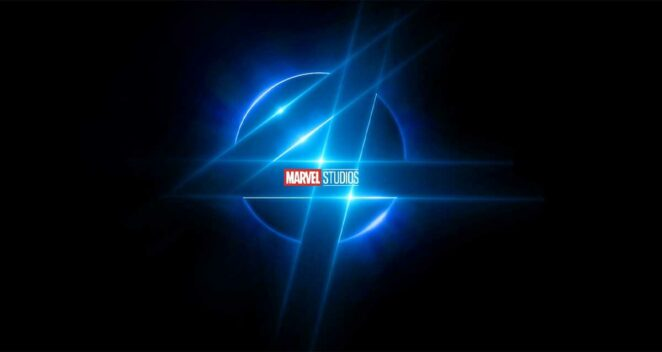 Marvel Fantastik Dörtlü Fantastic Four