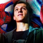 Spider-Man 3 No Way Home