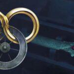 the wheel of time fragmanı