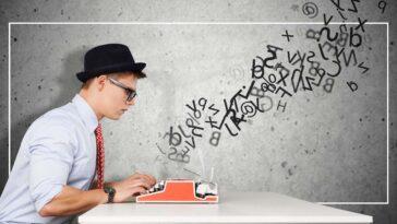 Yazar Adayları İçin Tavsiyeler