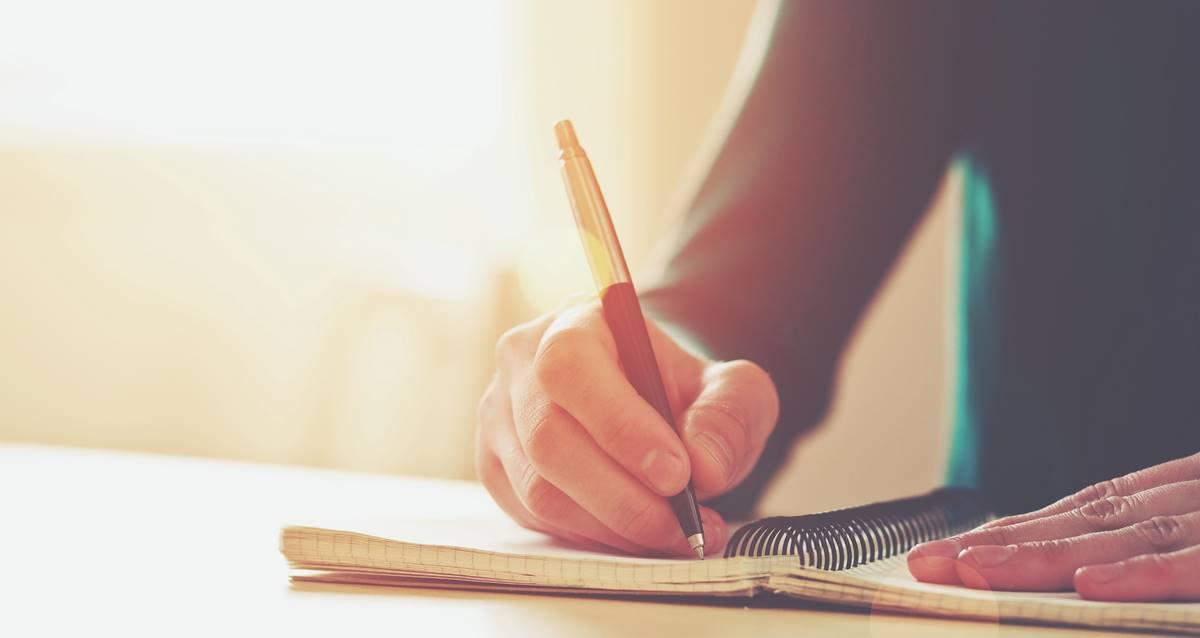 Yazar ve Çevirmen Telifleri KDV Stopaj