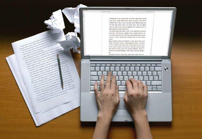 yazar tavsiye editör