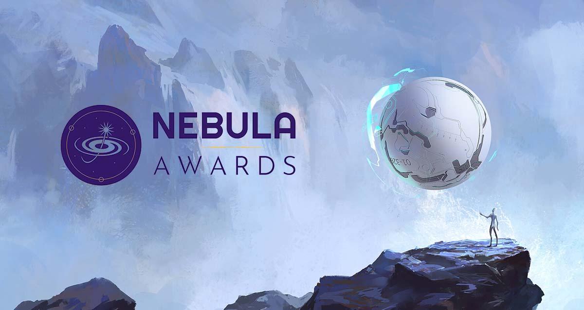 2020 Nebula Ödülleri Adayları