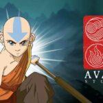 Avatar Studios İmzalı Projeler