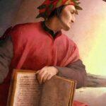 Dante Alighieri - Shakespeare