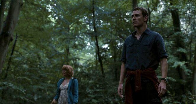 Eden Lake en iyi korku filmi bağımsız