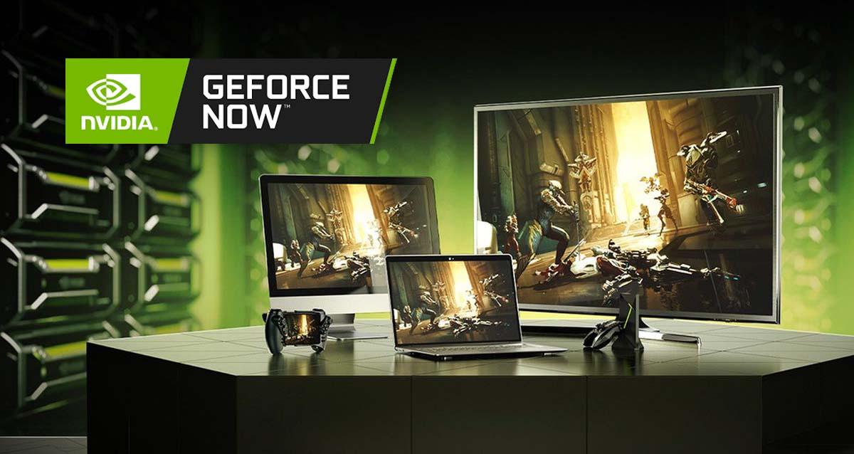 GeForce NOW Türkiye Fiyatları