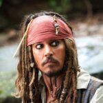 Karayip Korsanları Hayranları Johnny Depp