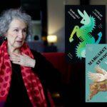 Maddaddam Dizisi Hulu Margaret Atwood