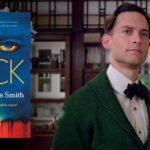 Muhteşem Gatsby Nick