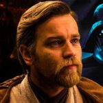 Obi-Wan Kenobi dizisi oyuncu kadrosu