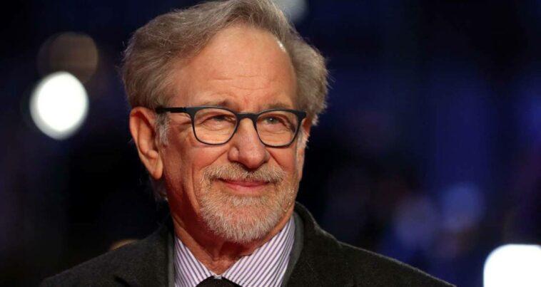 Steven Spielberg Yeni Filmi Çocukluk