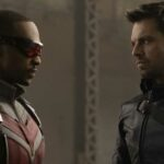 The Falcon and the Winter Soldier final fragman