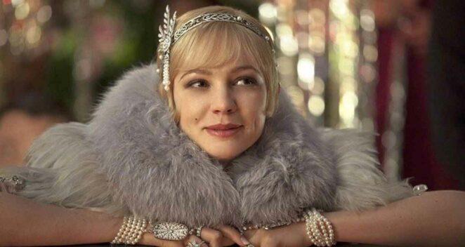 The Great Gatsby yorum film