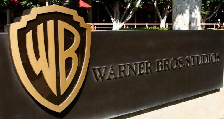 Warner Bros. filmleri
