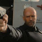 Wrath of Man Fragmanı Jason Statham