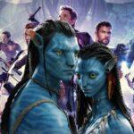 Avatar En Çok Gişe Hasılatı Elde Eden Film Avengers Endgame