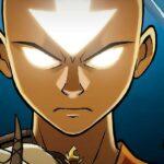 Avatar: The Last Airbender İncelemesi