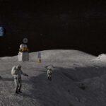 Ay Madenciliği