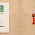 Cüce Kitabı - Emine Gürsoy Naskali