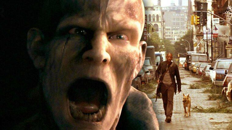 en iyi zombi filmleri yaşayan ölüler liste