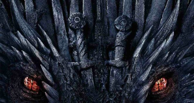 game of thrones spin-off dizileri gbo yeni
