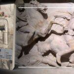Geçmişe Hücum: Osmanlı Topraklarında Arkeoloji