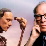 Isaac Asimov Hayatı Hakkında Bilgi Kimdir