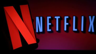 Netflix Abonelik Ücreti 2021