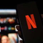 Netflix Paylaşımlı Hesap